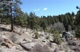 95 Navajo Trail - Photo 8