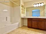 7624 Silver Larch Point - Photo 10