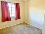 7624 Silver Larch Point - Photo 12