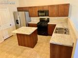 7624 Silver Larch Point - Photo 13