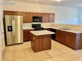 7624 Silver Larch Point - Photo 16