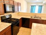 7624 Silver Larch Point - Photo 17
