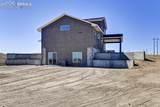 7365 Moab Court - Photo 41