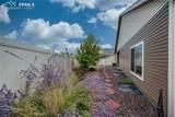 6765 Windbrook Court - Photo 37