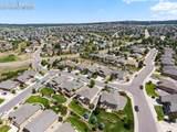 15562 Lacuna Drive - Photo 45