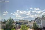 6243 Riverdale Drive - Photo 36