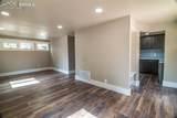 1112 Colorado Avenue - Photo 5