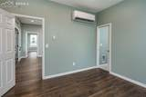 1232 Colorado Avenue - Photo 11