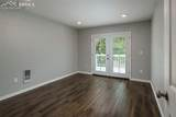 1232 Colorado Avenue - Photo 32