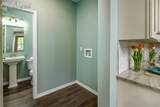 1232 Colorado Avenue - Photo 8