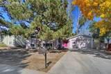 5311 Alta Loma Road - Photo 2