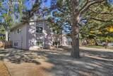 5311 Alta Loma Road - Photo 4