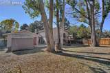 5311 Alta Loma Road - Photo 43