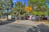 5311 Alta Loma Road - Photo 5