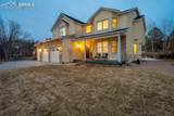 18675 Toboggan Hill Road - Photo 44