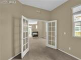 5421 Lester Alley - Photo 14