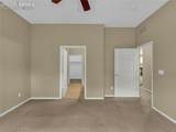 5421 Lester Alley - Photo 19
