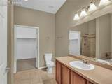 5421 Lester Alley - Photo 20