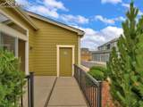 5421 Lester Alley - Photo 29