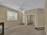 5421 Lester Alley - Photo 5