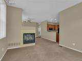 5421 Lester Alley - Photo 8