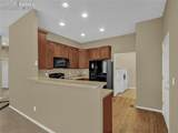 5421 Lester Alley - Photo 9