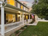 57 Broadmoor Avenue - Photo 4