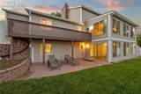 57 Broadmoor Avenue - Photo 43