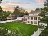 57 Broadmoor Avenue - Photo 46