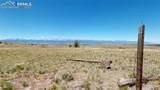 380 High Spirit Trail - Photo 27
