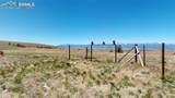 380 High Spirit Trail - Photo 28