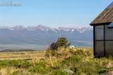380 High Spirit Trail - Photo 4