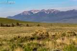 380 High Spirit Trail - Photo 5