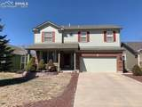 5460 Hicks Drive - Photo 1