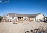 2026 Guadalupe Drive - Photo 13