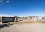 2026 Guadalupe Drive - Photo 18