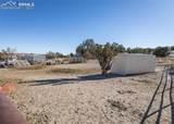 2026 Guadalupe Drive - Photo 19