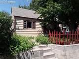 1114 Walnut Street - Photo 1
