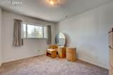 4026 Foster Circle - Photo 10