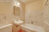 4026 Foster Circle - Photo 11