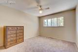 4026 Foster Circle - Photo 12