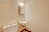 4026 Foster Circle - Photo 15