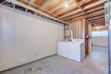 4026 Foster Circle - Photo 16
