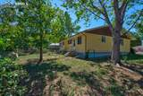 4026 Foster Circle - Photo 27