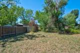 4026 Foster Circle - Photo 28