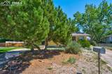 4026 Foster Circle - Photo 5