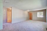 4026 Foster Circle - Photo 6