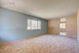 4026 Foster Circle - Photo 7