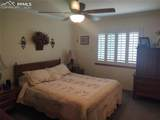 77 Red Cloud Road - Photo 12