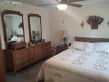 77 Red Cloud Road - Photo 14
